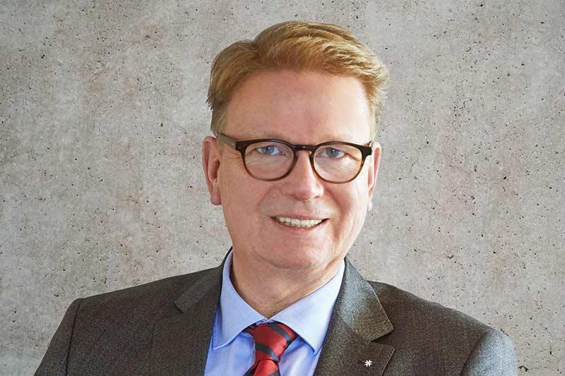 Rechtsanwalt DR. AXEL SCHWEPPE